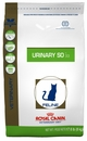 ROYAL CANIN Feline Urinary SO Moderate Calorie Dry (17.6 lb)