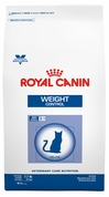 ROYAL CANIN Feline Weight Control Dry (7.7 lb)