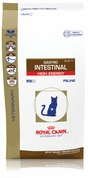 ROYAL CANIN Gastro Intestinal High Energy Dry Cat Food (8.8 lb)