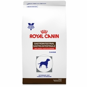 ROYAL CANIN Canine Gastrointestinal High Energy Dry (22 lb)