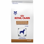ROYAL CANIN Gastro Intestinal Low Fat Dry Dog Food (17.6 lb)