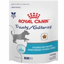 Royal Canin Hydrolyzed Protein Treats