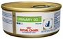ROYAL CANIN IVD Veterinary Diet FELINE (Urinary SO) 30 Formula CAN (5.8 oz)