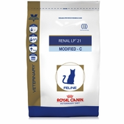 ROYAL CANIN Renal LP21 Modified-C for Feline (7 lbs)