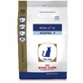 ROYAL CANIN Feline Renal LP24 Modified-P (3 lb)