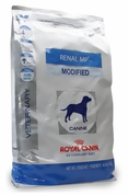 ROYAL CANIN Renal MP14 Modified for Canine (16.5 lbs)