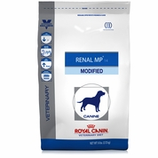ROYAL CANIN Renal MP14 Modified for Canine (6 lbs)