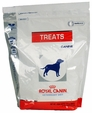 ROYAL CANIN Treats for Dogs (17.6 oz)