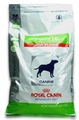 Royal Canin Urinary UC 18 - Low Purine (18 lbs.)