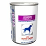 ROYAL CANIN Veterinary Diet CANINE Potato & Venison Canned Dog Food (13.6 oz)