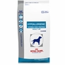 ROYAL CANIN Veterinary Diet Hypoallergenic HP (7.7 lbs)