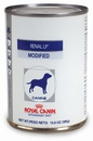 Royal Canin Wet Dog Food