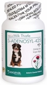 S Adenosyl 425 (SAMe) for LARGE DOGS - 60 Tabs