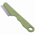 Safari� Flea Comb