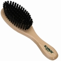 Safari� Pet Combs & Brushes