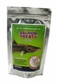 Salmon Treats for Cats