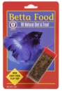 San Francisco Bay Brand Betta Food (1 gm)
