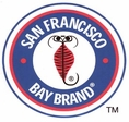 San Francisco Bay Brand Fish Products