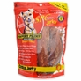 Savory Prime Natural Chicken Jerky (8 oz)