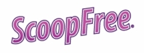 ScoopFree Litter Box