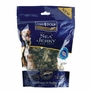 Sea Jerky Tiddlers Dental Treats for Dogs