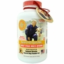 SearchDogsUSA Adult Stage Multi-Vitamins (180 chewable tablets)