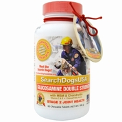 SearchDogsUSA Joint supplement