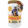 SearchDogsUSA Skin & Coat Suplement Powder (14 oz)
