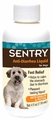 SENTRY Anti-Diarrhea Liquid for Dogs (4 oz)