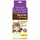 SENTRY Calming Spray for Cats (1 oz)