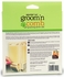 Sentry HC Groom 'N Comb Self-Grooming Aid with Catnip for Cats