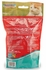 Sentry HC Petrodex Daily Chews Cats (50 ct)