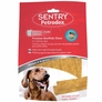 Sentry HC Petrodex Dental Chews Small Dogs (24 ct)