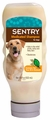 SENTRY Medicated Shampoo for Dog (18 oz)