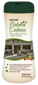 Sentry Natural Defense Flea & Tick Household Carpet Powder (10 oz)