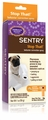 SENTRY Stop That! Noise and Pheromone Spray for Dogs (1 oz)
