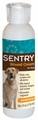 SENTRY Wound Cream for Dogs (4 oz)