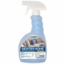 SentryHome Flea-Free Breeze (24 oz)