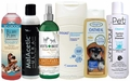 Shampoos & Sprays for Dogs