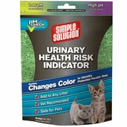 Simple Solution Urinary Health Risk Indicator (3 oz)