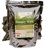 Simply Wild Chicken & Brown Rice for Adult Dogs (12 lbs)