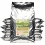 Simply Wild Chicken & Brown Rice for Adult Dogs (26 lbs)