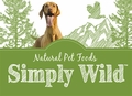 Simply Wild Food Benefits