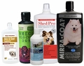 Skin & Coat Supplements for Dog