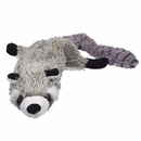 Skinneeez Stuffing-Free Dog Toys by Spot