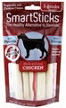 SmartSticks Chicken Chews (5 pack)