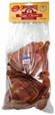 Smokehouse Pig Ears Dog Treats (12 pack)