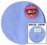 Snuggle Safe Comfort Cover Fleece Blue