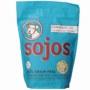 Sojos� Complete Dog Food