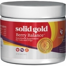 Solid Gold® Berry Balance